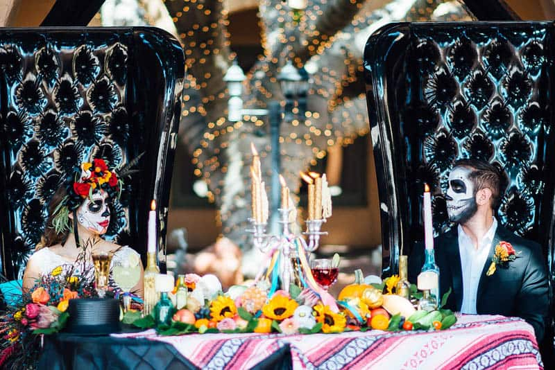 day-of-the-dead-halloween-wedding-ideas-31