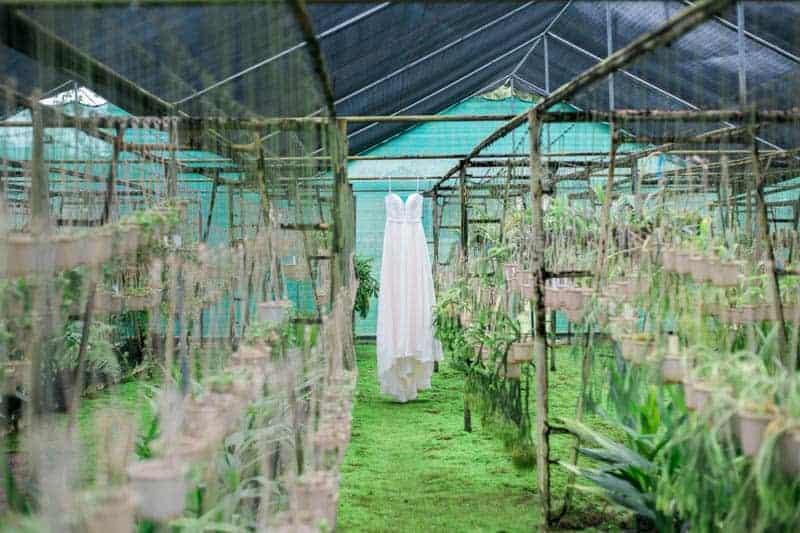 greenhouse-wedding-ideas-1
