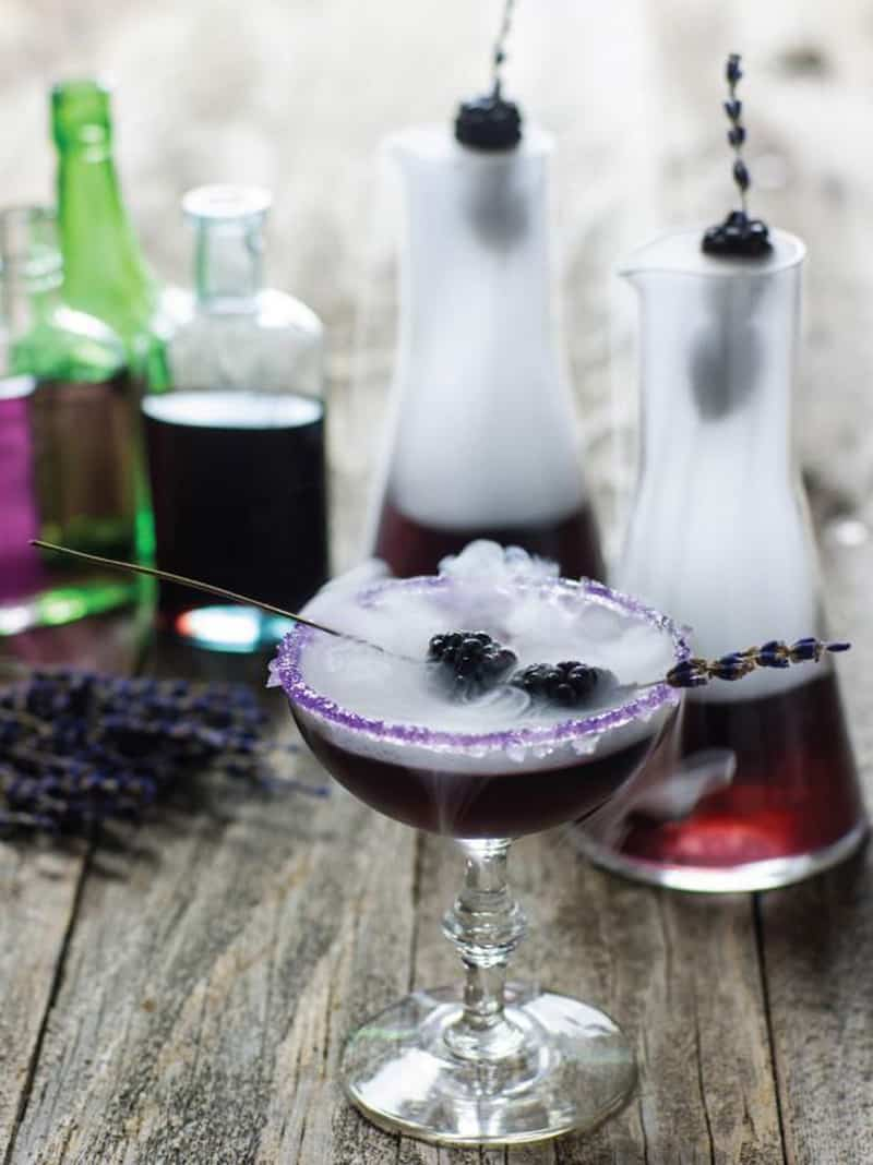 halloween-mr-hyde-cocktail