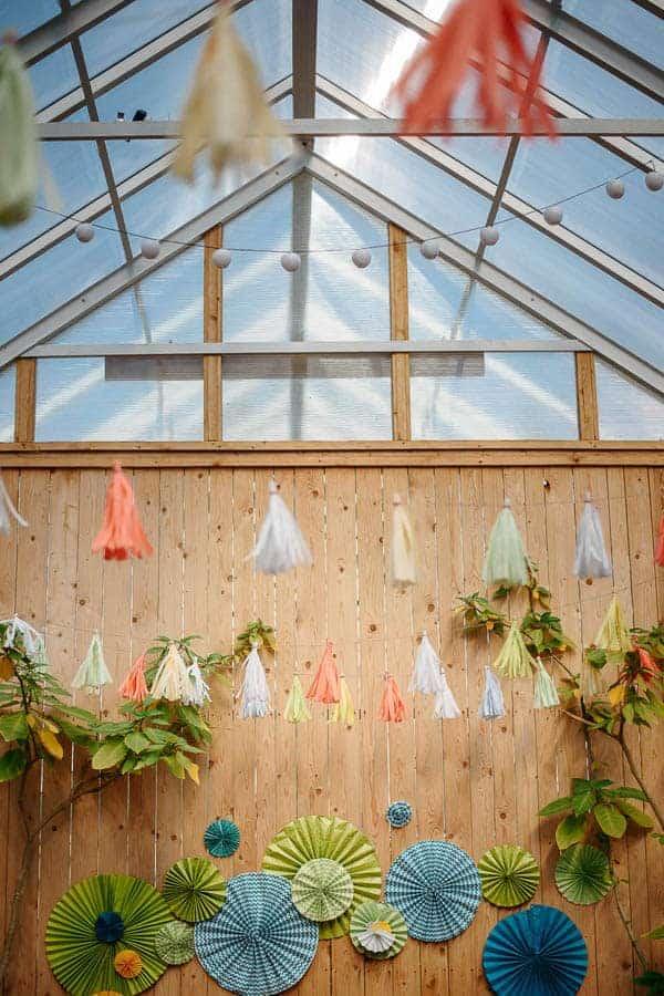 whimsical-diy-wedding-stara-oranzeria-poland-whitesmoke-studio-1
