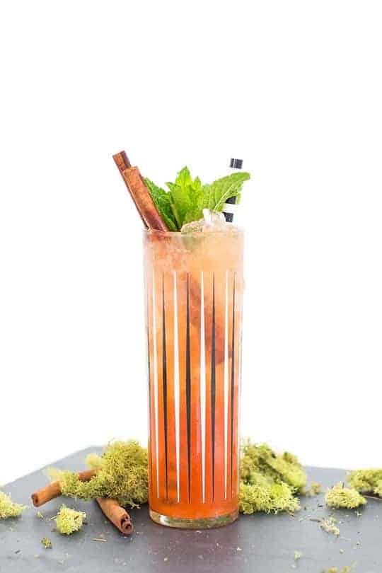 zombie-cocktail-halloween-1