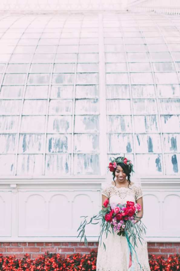 chic-san-francisco-wedding-in-a-glass-house