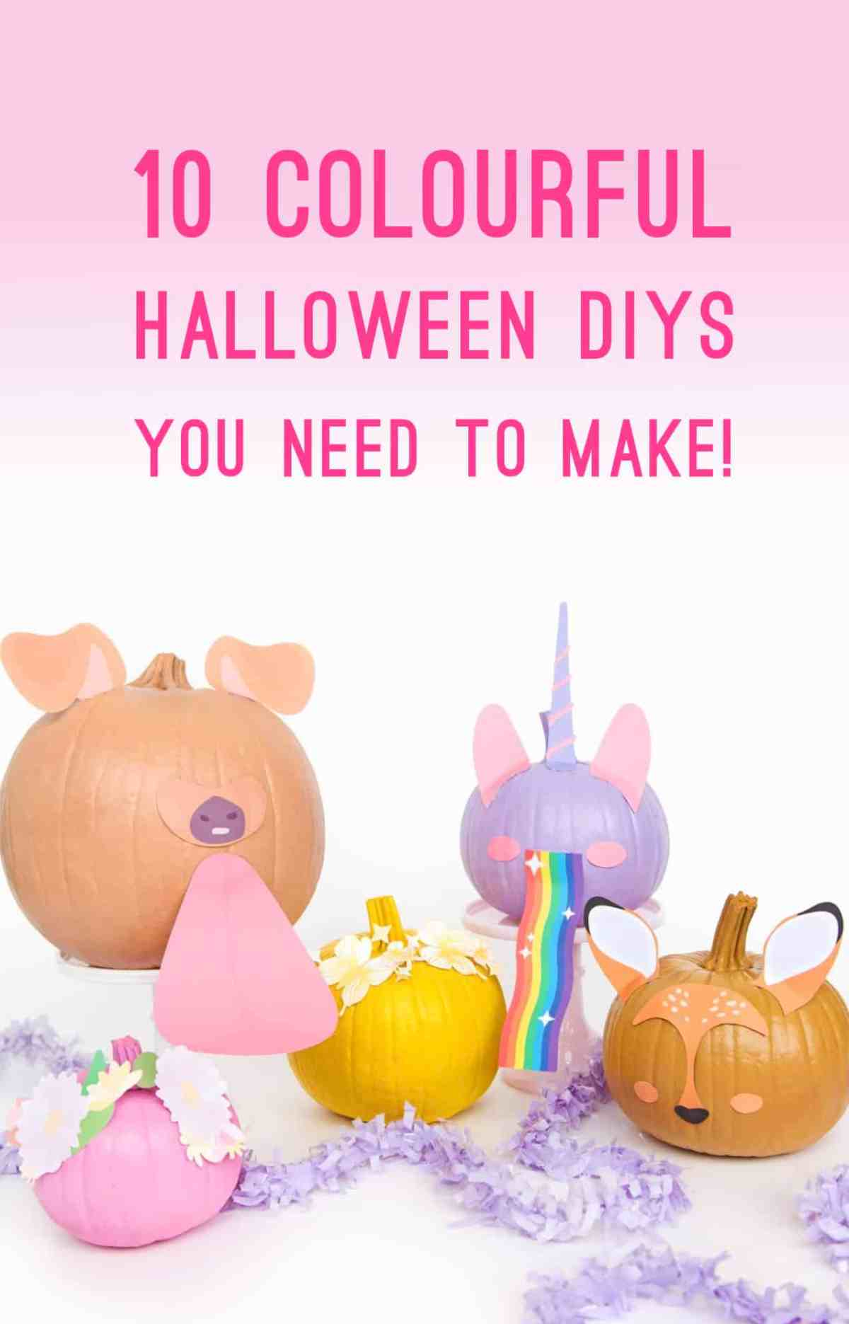 colourful-halloween-decorations-ideas-bright-fun