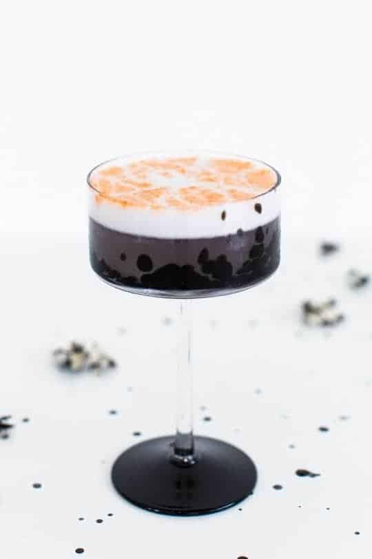 grey-drink-cocktail-recipe-halloween-1