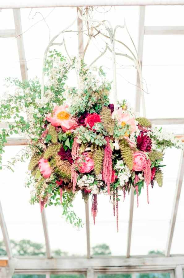 intimate-summer-greenhouse-wedding