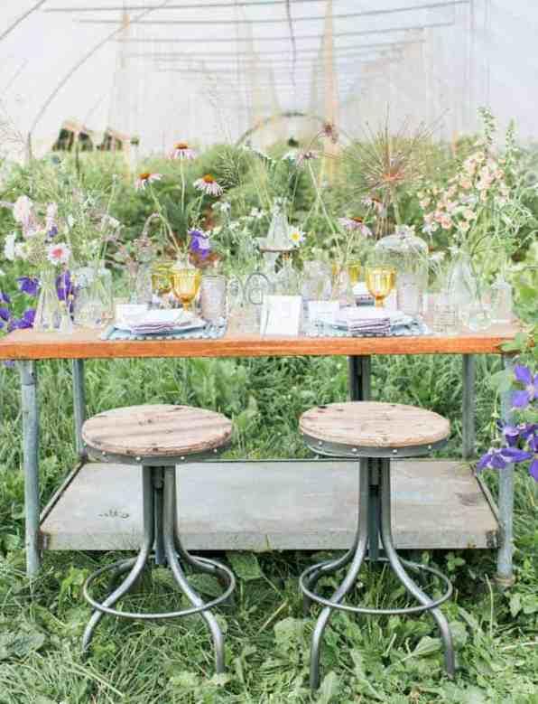 science-styled-botanical-greenhouse-wedding-ideas-green-wedding-shoes