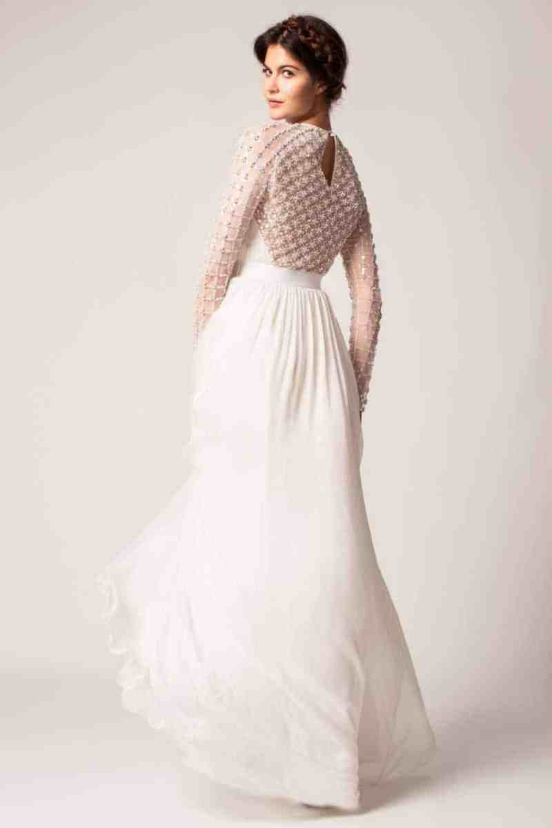 angelia-lattice-dress-temperley-london-long-sleeve-wedding-dress