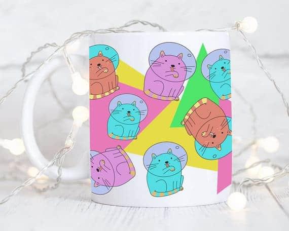 cat-christmas-gift-set-with-cat-mug