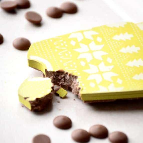 christmas-jumper-chocolate-1