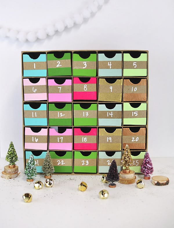 colorful-advent-calendar-2