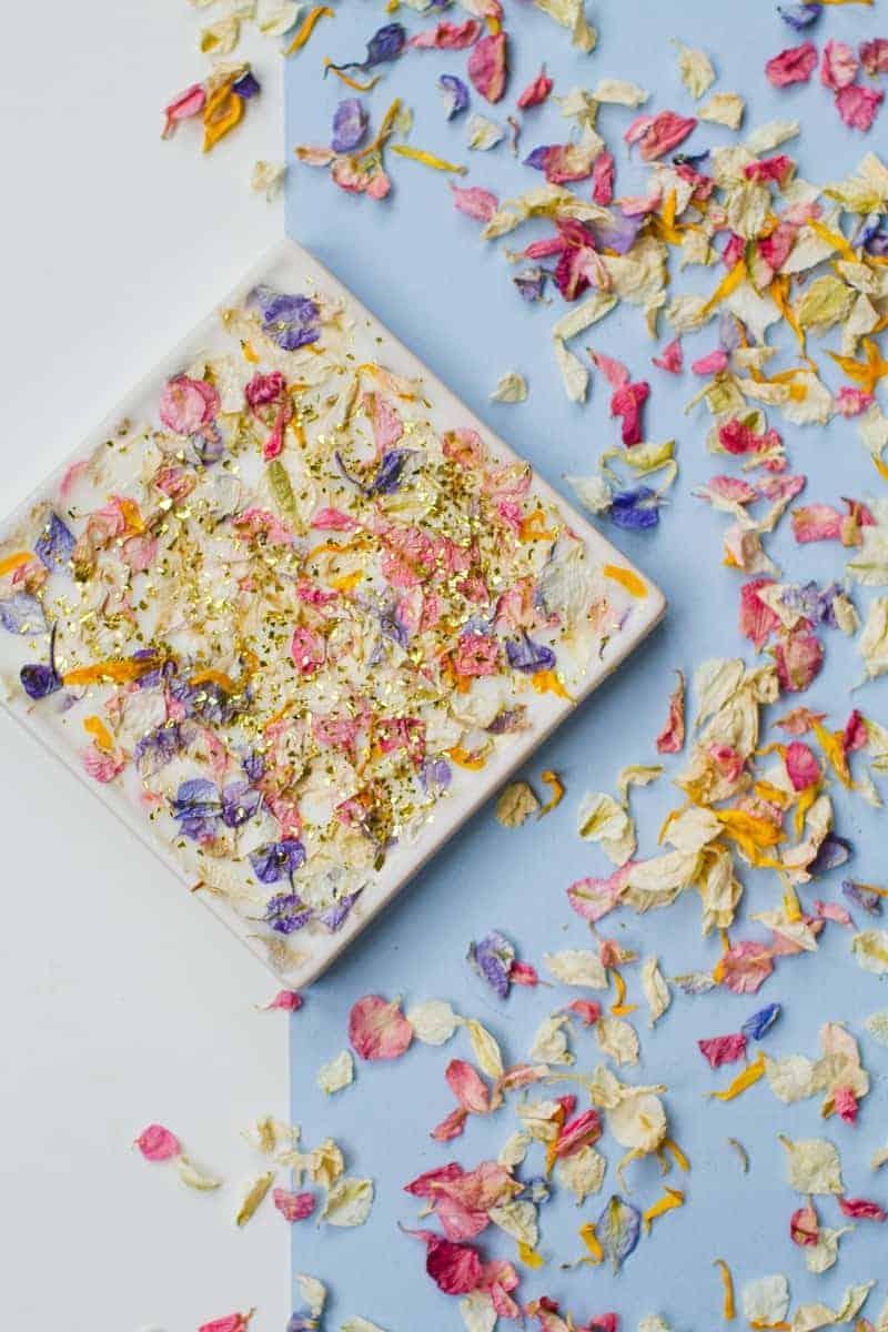 diy-confetti-tray-natural-petal-colourful-shropshire-petals-gift-tutorial-glitter-12