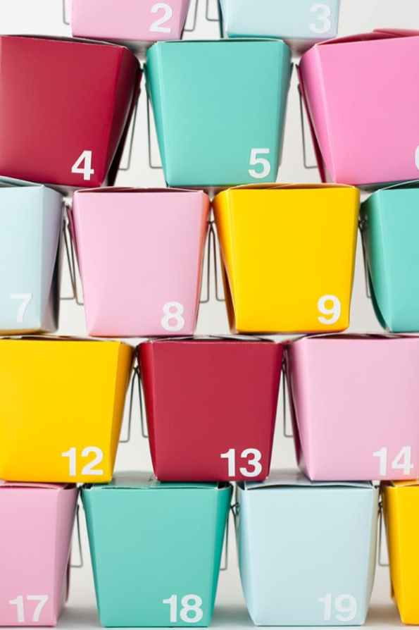 diy-take-out-box-advent-calendar-2