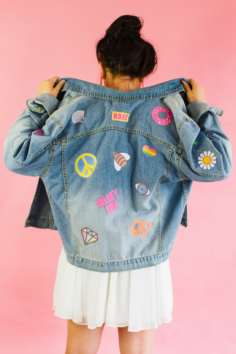 diy-patch-denim-jacket-bride-fashion-flair-tutorial-handmade-sewing-printable-fabric-cricut-6