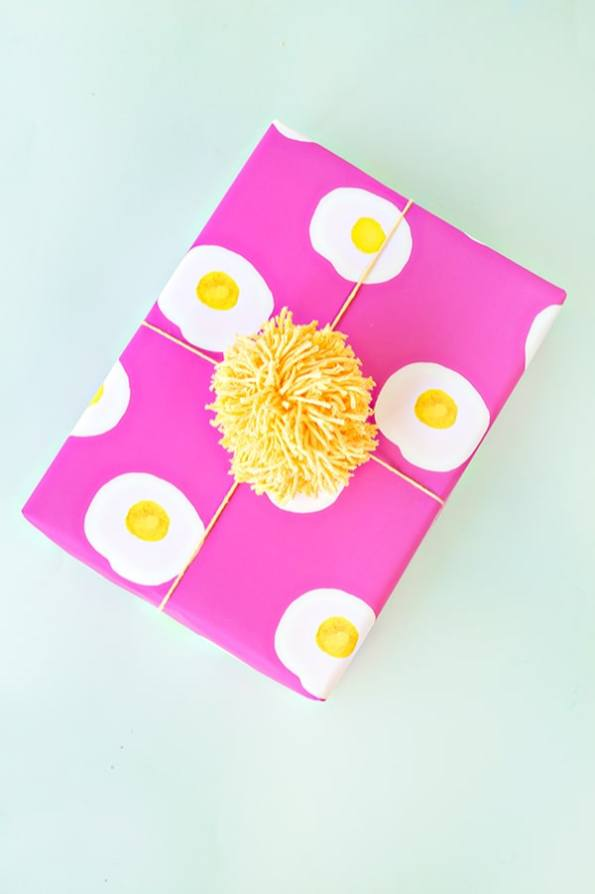 free-printable-egg-wrapping-paper6