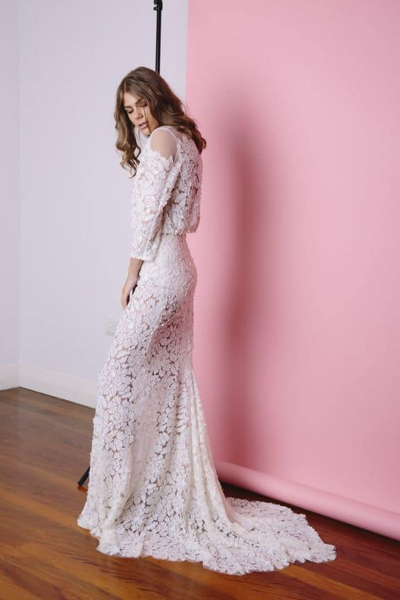 long-sleeve-wedding-dress-aya-jennifer-gifford-designs-1