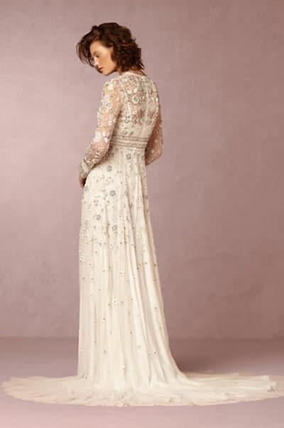 tabitha-gown-long-sleeved-wedding-dress-bhldn