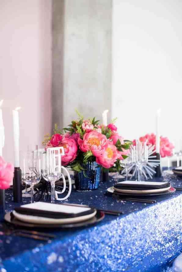 vibrant-artist-inspired-wedding-in-brooklyns-hottest-new-venue-5