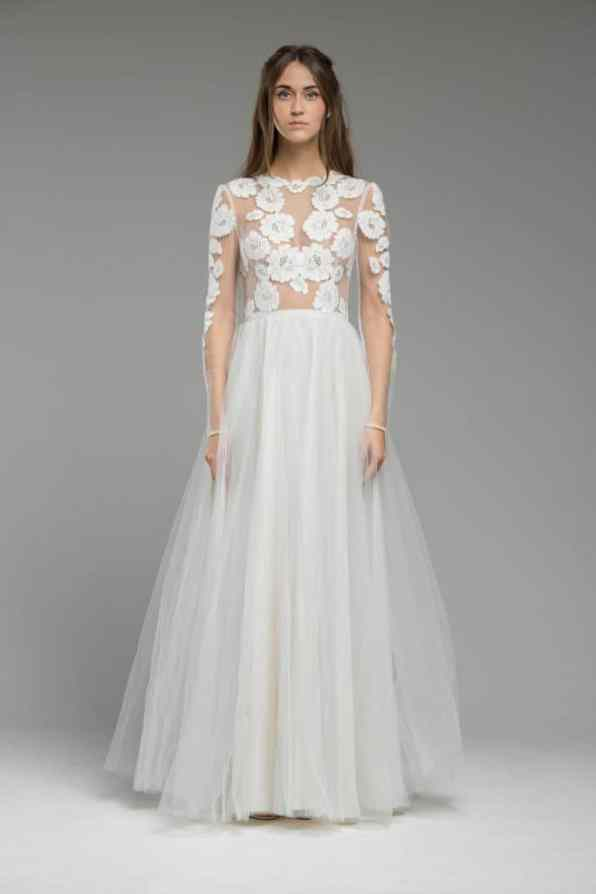 bridal-irene-katya-katya-shehurina-long-sleeve-bridal-gown
