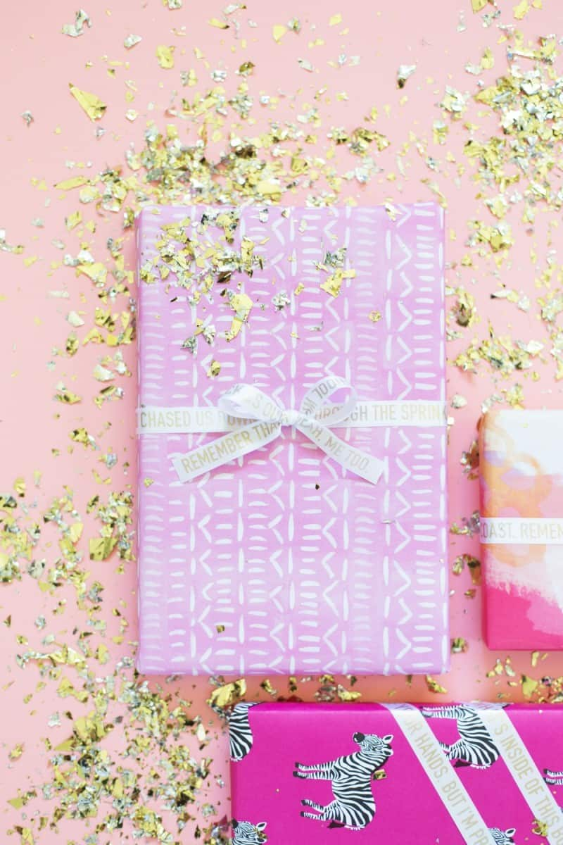 diy-personalized-gift-wrap-ribbon3-800x1200