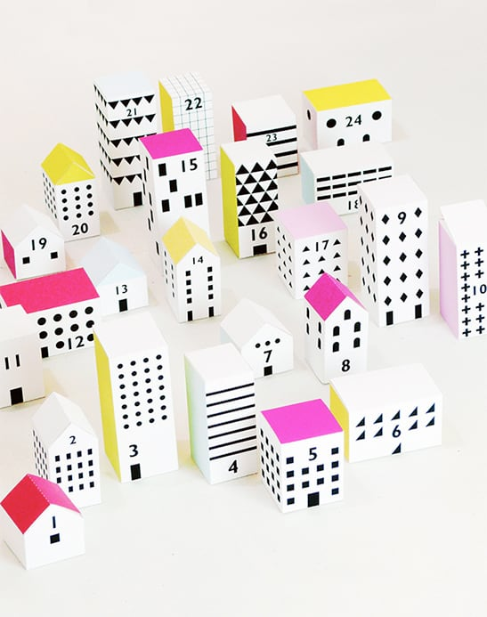 mrprintables-paper-city-advent-calendar-2