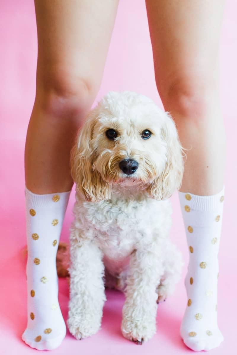 20-favourite-christmas-diys-2-fun-christmas-socks