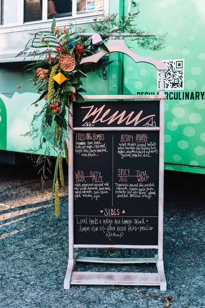 cool-colorful-boho-inspired-wedding-ideas-with-industrial-vibes-12