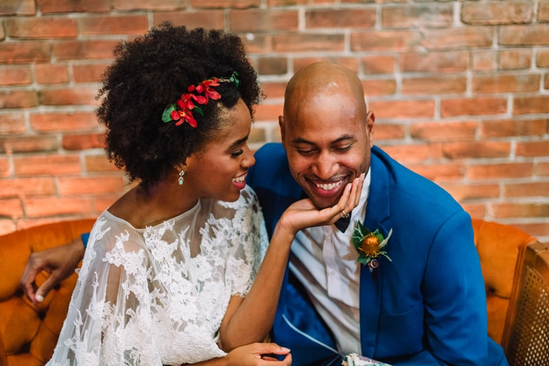 cool-colorful-boho-inspired-wedding-ideas-with-industrial-vibes-28
