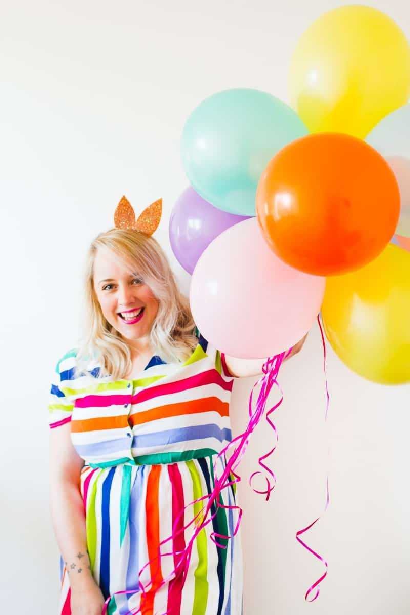 thoughts-on-turning-30-birthday-shoot-balloons-fun-colourful-party_-1