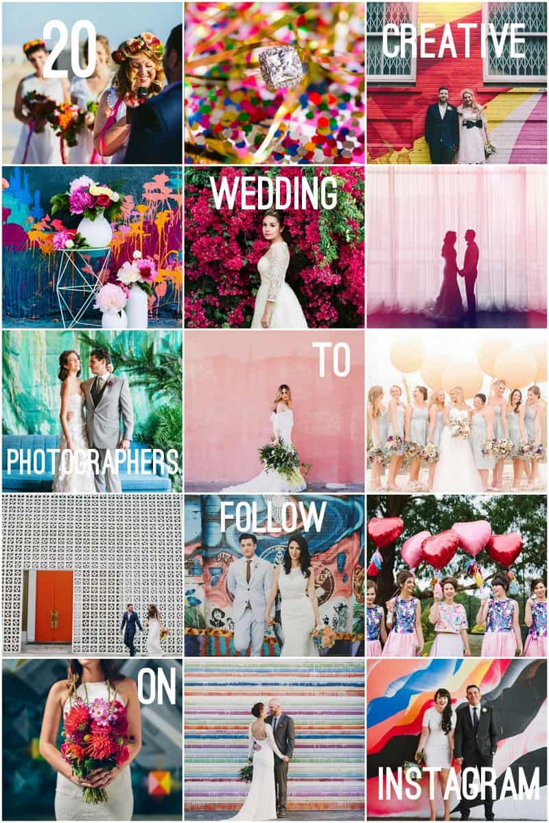 20-creative-wedding-photographers-to-follow-on-instagram-beginners-guide-to-planning-a-wedding