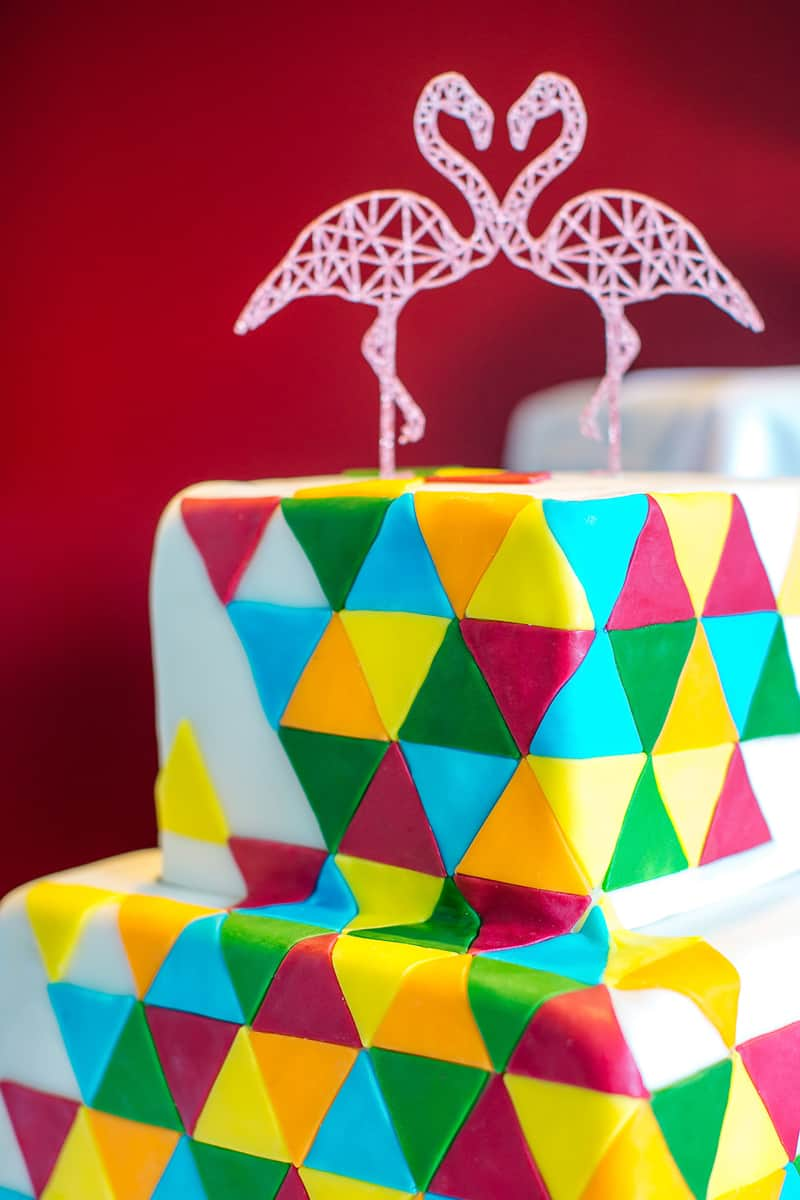 colorful-geometric-flamingo-themed-wedding-in-bavaria-10