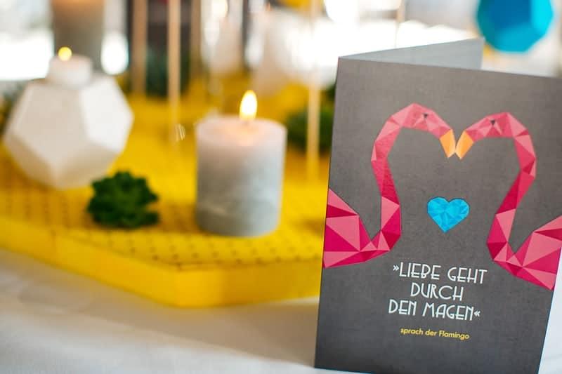 colorful-geometric-flamingo-themed-wedding-in-bavaria-12