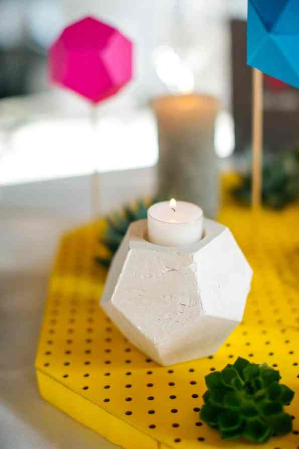 colorful-geometric-flamingo-themed-wedding-in-bavaria-13