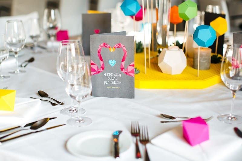 colorful-geometric-flamingo-themed-wedding-in-bavaria-14