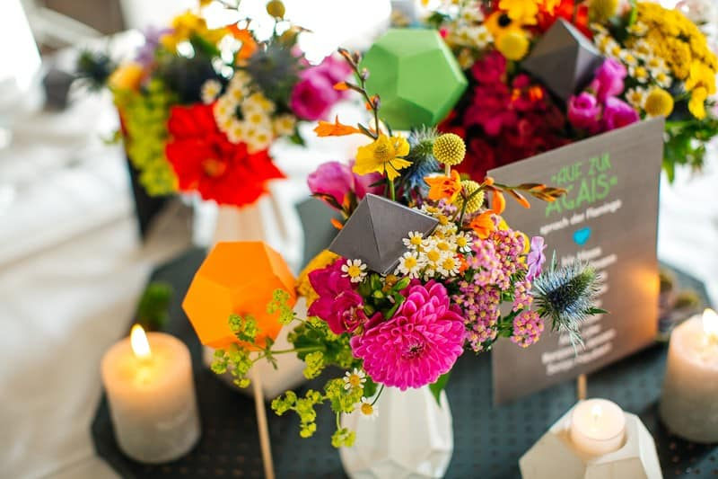 colorful-geometric-flamingo-themed-wedding-in-bavaria-15