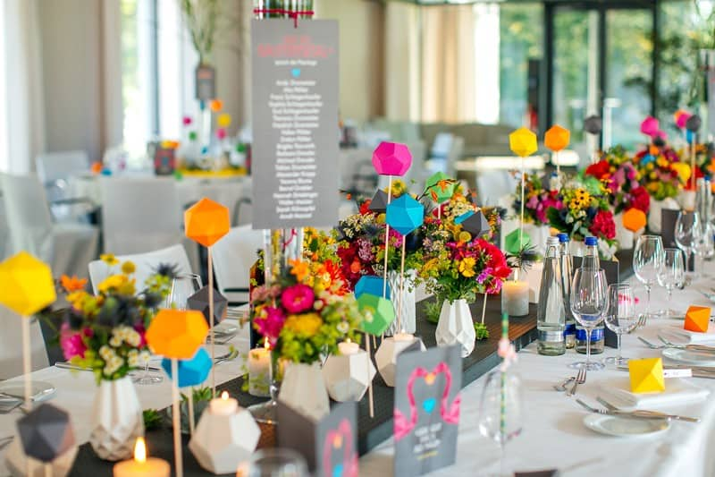 colorful-geometric-flamingo-themed-wedding-in-bavaria-17