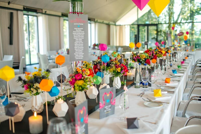 colorful-geometric-flamingo-themed-wedding-in-bavaria-20