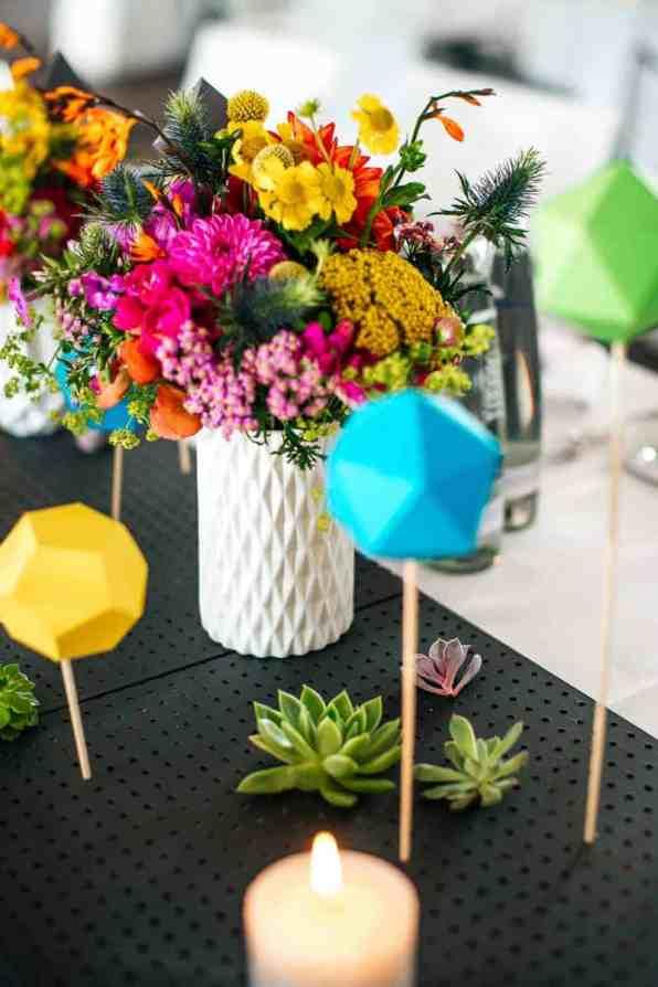 colorful-geometric-flamingo-themed-wedding-in-bavaria-21