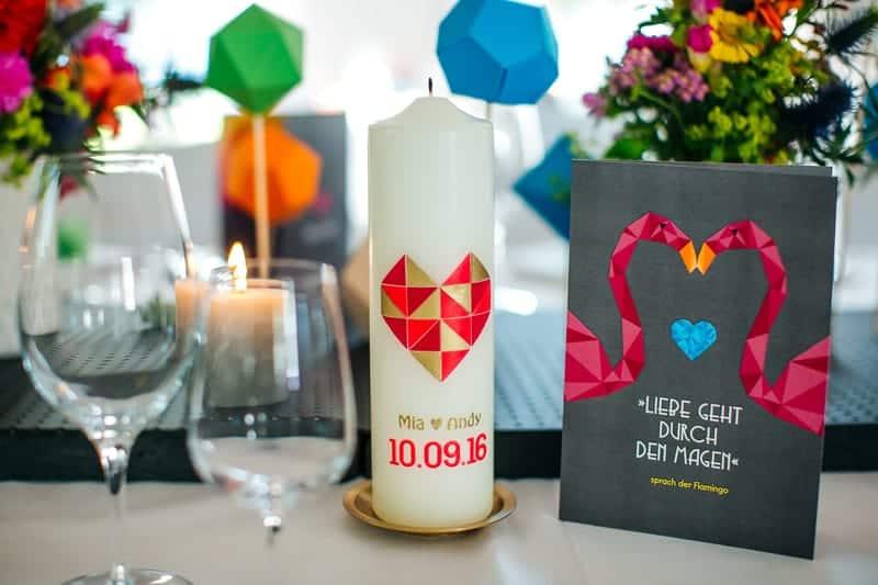 colorful-geometric-flamingo-themed-wedding-in-bavaria-22