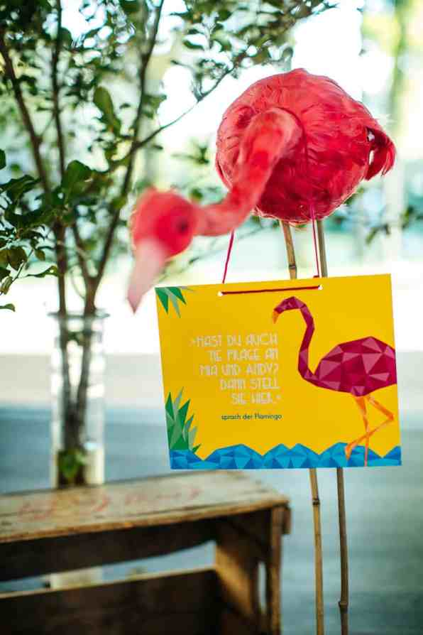 colorful-geometric-flamingo-themed-wedding-in-bavaria-24
