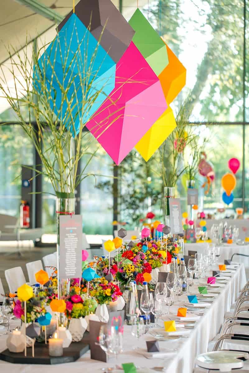 colorful-geometric-flamingo-themed-wedding-in-bavaria-26