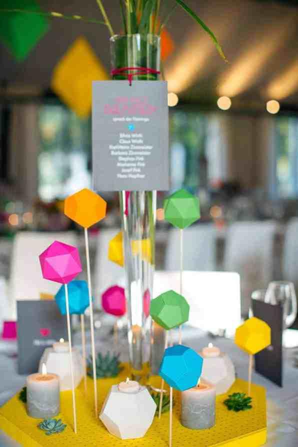 colorful-geometric-flamingo-themed-wedding-in-bavaria-28