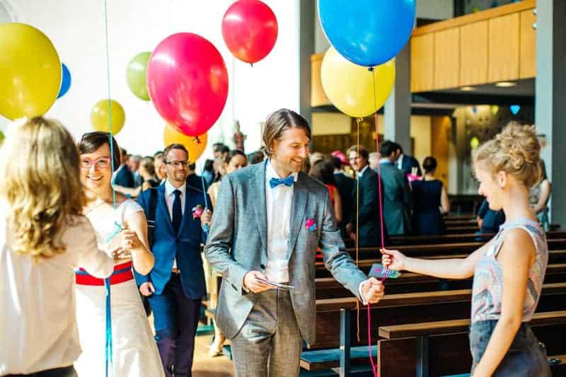 colorful-geometric-flamingo-themed-wedding-in-bavaria-8