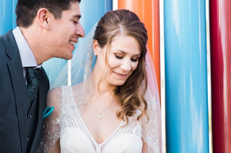 COLORFUL LAS VEGAS ELOPEMENT WITH LUNCH AT IN-N-OUT BURGER (17)