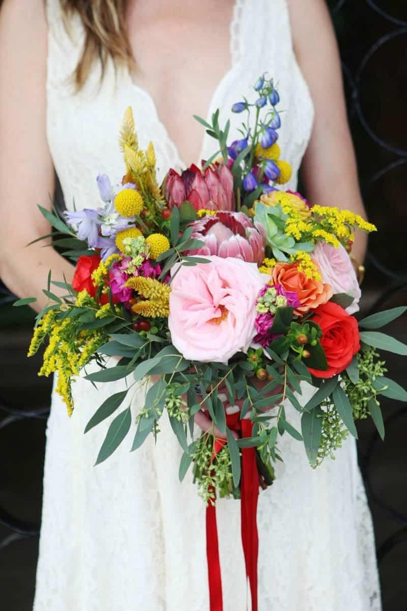 colorful-vibrant-destination-wedding-in-mexico-1