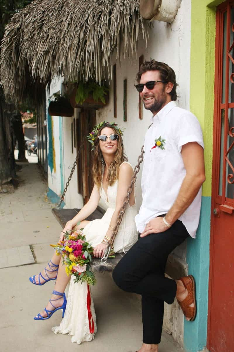 colorful-vibrant-destination-wedding-in-mexico-11