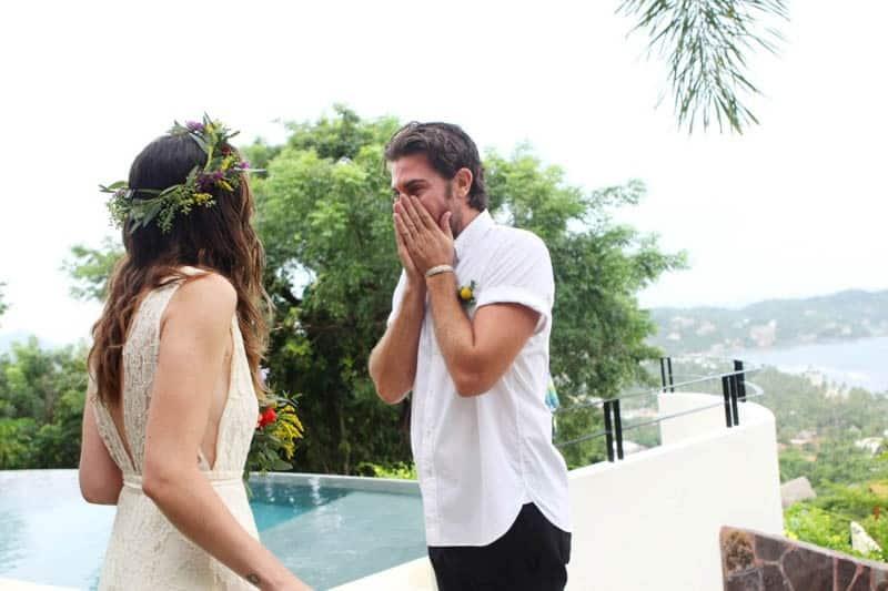 colorful-vibrant-destination-wedding-in-mexico-2
