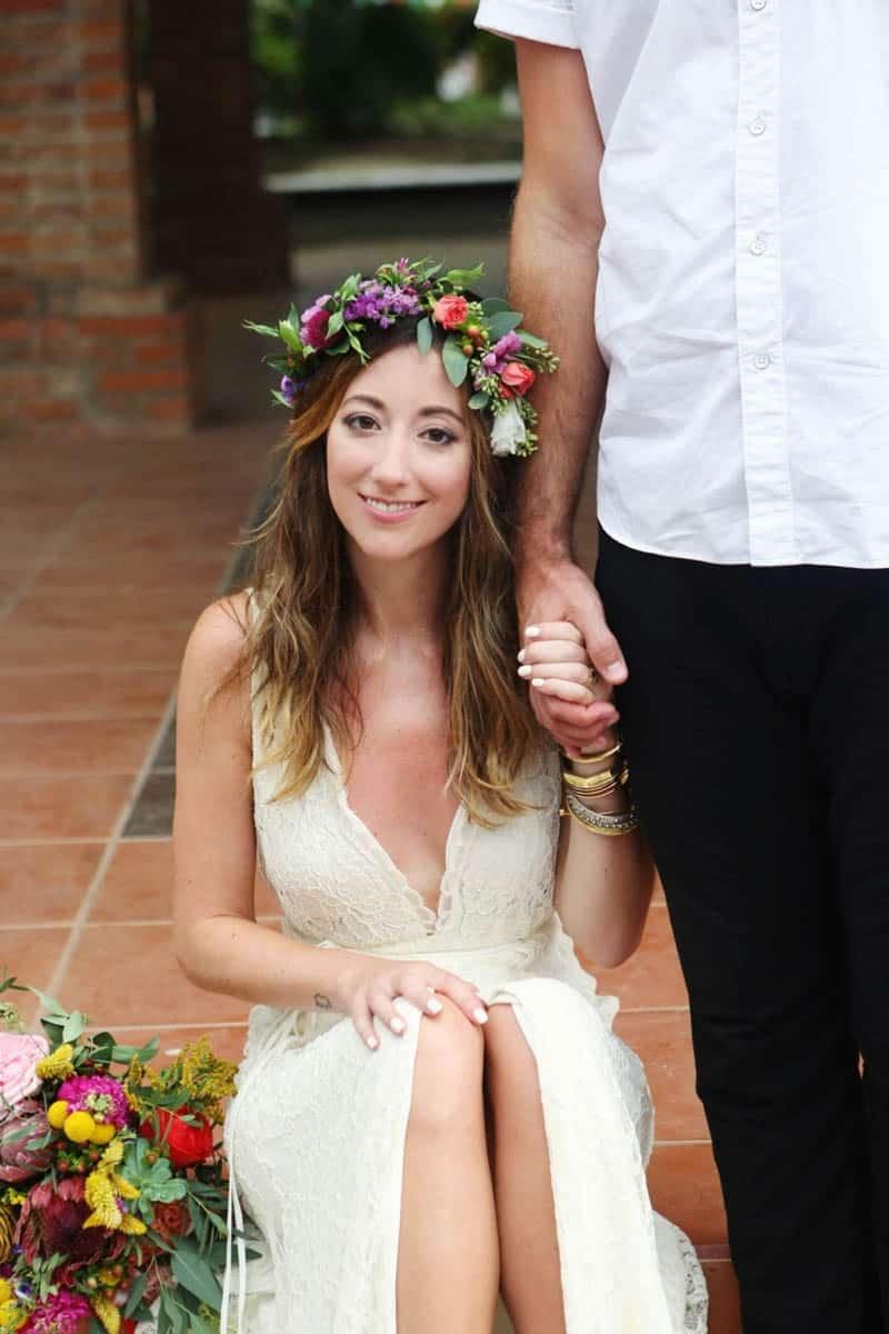 colorful-vibrant-destination-wedding-in-mexico-31