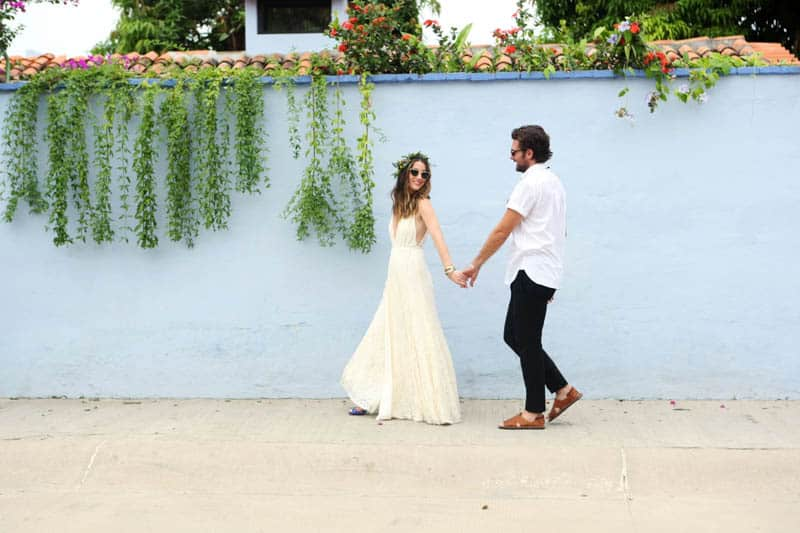 colorful-vibrant-destination-wedding-in-mexico-6
