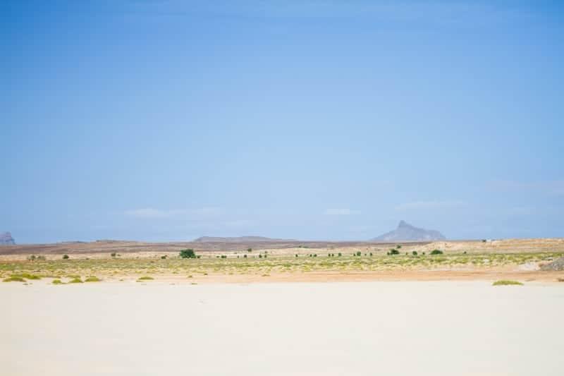 cape-verde-boa-vista-africa-travel-vacation-travel-guide-colourful-location-honeymoon-14