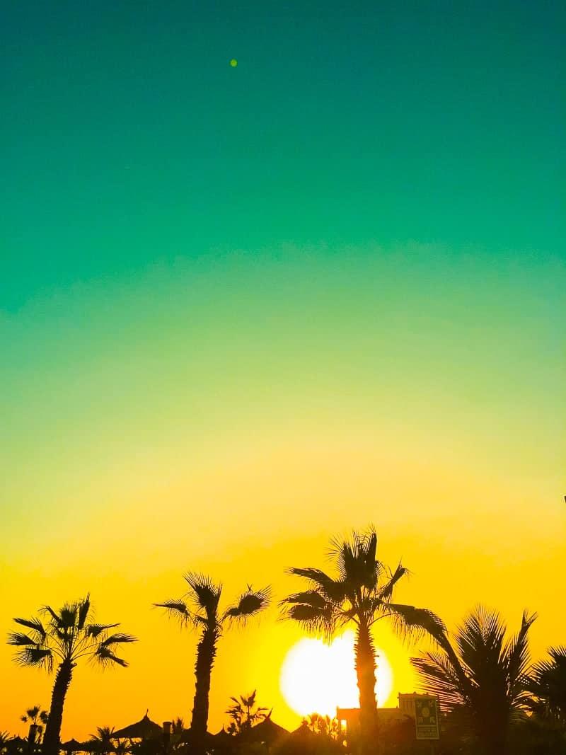 cape-verde-boa-vista-africa-travel-vacation-travel-guide-colourful-location-honeymoon-3